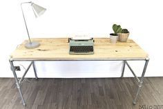 escritorio-tuberia-batlloconcept