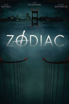 Tap Poster to detail you can Watch Full Zodiac For Free - Watch HD Quality Movies Online Drama Movies, Hd Movies, Movies To Watch, Movies Online, Movies And Tv Shows, Movie Tv, Horror Movies, Hd Streaming, Streaming Movies