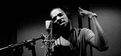 Joey Bada$$, AlphaPreest, Danny Brown x Mike Skinner, Game x Scarface x Kendrick Lamar, J. Cole