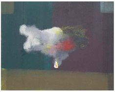 artist merlin james - Google Search