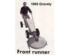www.gravely.com