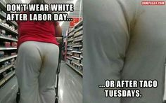 Meanwhile Back At Walmart