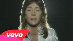 Smokie - Living Next Door to Alice (Official Video)