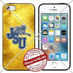 Iphone Case SE Case, iPhone 5/5s TPU Case Thin Apple Slim... https://www.amazon.com/dp/B01LJYJZOM/ref=cm_sw_r_pi_dp_x_7Lt4xbHQHJZ46