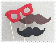 Les Deux Moulins: :: DIY :: For kids