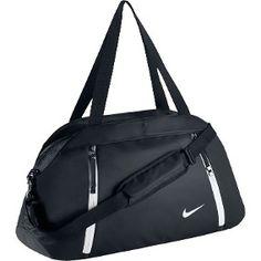 6d97b048b86d MODELLE VON NIKE TASCHEN  Handtaschen Nike Bags