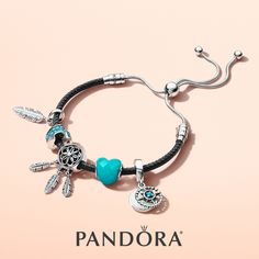d735fc868 Channel your free-spirit with festival inspired styles from the NEW  collection from PANDORA. Time to update your summer style! Visit us today  and save on ...