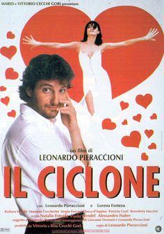 unforgettable italian movie!