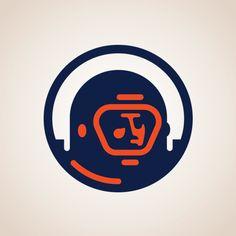 Powershift Labs Logo