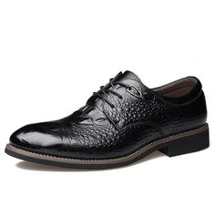 2017 New Men Casual Oxfords Shoes,Genuine Leather Men Dress Shoes Men – The Classic Man's World https://classicmansworld.com/collections/shoes/products/2017-new-men-casual-oxfords-shoes-genuine-leather-men-dress-shoes-men-flats-lace-up-business-men-wedding-shoes?utm_campaign=crowdfire&utm_content=crowdfire&utm_medium=social&utm_source=pinterest