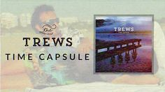 The Trews have launched a new Pledge Music campaign, to support their best-of, Time Capsule. And if you pre-order it through the campaign, you also get the 20-song compilation of demos and rarities. Go to pledgemusic.com and search for the Trews!