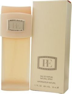 Portfolio By Perry Ellis For Women Eau De Parfum Spray 17Ounces * Locate the offer simply by clicking the VISIT button