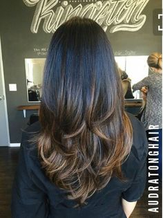 Lovely Best Store Brand Hair Color