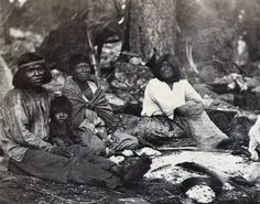 Black Yosemite indians family by Yosemite Native American. Native American Photos, Native American Tribes, Native American History, Indian Tribes, Native Indian, Trail Of Tears, Black Indians, We Are The World, Nativity