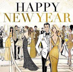 Бриллиантовая ночь! Разыгрываем Новогоднюю Ночь в The Charles Hotel для двух пар (перелет by Lufthansa ) в салонах Jean Louis David. До 05 декабря!