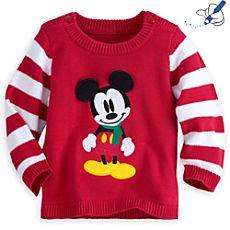 21ef4096351c 21 Best Disney Kids Clothes images