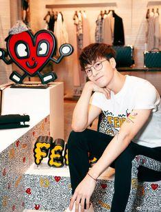 Youngjae, Yugyeom, Got7 Jackson, Jackson Wang, Girls Girls Girls, Jinyoung, Rapper, Hip Hop, Fandom