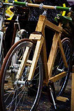 Bici Live Expo, Roma 2014
