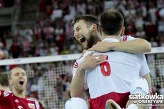 Michał Kubiak: Dzisiaj jeden z ważniejszych meczów tego turnieju | Siatkówka w Obiektywie