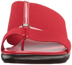 16cb4a25e257 Italian Shoemakers Women s Sandal     Learn more by visiting the image link.