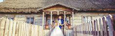 Filmowanie Ślubów i Wesel Białystok Wedding Photography