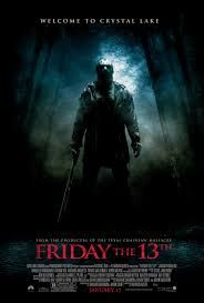 Best Horror 2020.Image Result For Upcoming New Movie 2019 2020 In 2019