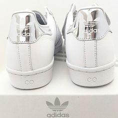sports shoes 923cc b21be CUB AELERA Adidas Hat, Tenis Adidas, Adidas Outfit, Adidas Sneakers, Shoes  Sneakers