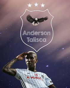 Anderson Talisca #beşiktaş Anne, Movies, Movie Posters, Film Poster, Films, Popcorn Posters, Film Posters, Movie Quotes, Movie