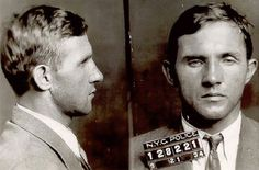 Image result for bruno richard hauptmann is convicted in the lindbergh kidnap-murder