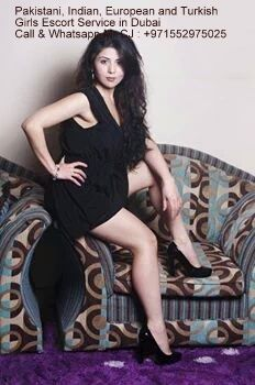 escort-side erotisk thaimassage