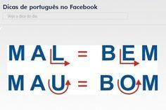 Build Your Brazilian Portuguese Vocabulary Portuguese Grammar, Portuguese Lessons, Portuguese Language, Learn Brazilian Portuguese, Learn A New Language, Study Hard, School Hacks, Study Motivation, Student Life