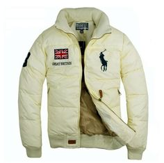 Welcome to our Ralph Lauren Outlet online store. Ralph Lauren Mens Down Jackets on Sale. Find the best price on Ralph Lauren Polo. Polo Ralph Lauren Outlet, Ralph Lauren Jackets, Laura Lee, Polo Noir, Mens Casual Leather Shoes, Ralph Lauren Womens Clothing, Mens Down Jacket, Jacket Men, Ralph Laurent