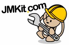 JMKit.com : Home