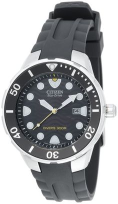 Citizen Men's BN0070-09E Eco-Drive Professional Diver Bla... https://www.amazon.com/dp/B002BWPDOS/ref=cm_sw_r_pi_dp_x_v6lizbD9G0MCF