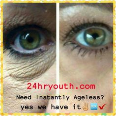 Try a sample✔works in ✌minutes!Get in touch!