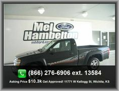2006 Chevrolet Colorado Work Truck Pickup   Type Of Tires: As, Regular Front Stabilizer Bar, Front Suspension Stabilizer Bar, Rigid Axle Rear Suspension, Curb Weight: 3, Daytime Running Lights, Fuel Capacity: