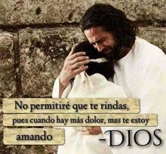Dios Thanks Jesus, Tips To Be Happy, Strong Faith, Dear Lord, Quotes About God, God Is Good, Trust God, Gods Love, Cool Words