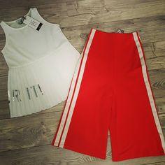 #berna #newcollaboration #newbrandinshop #tagstagram  # instafashion #photooftheday#tag #instamood # instanew #photooftheday #instagood #fashion #fashiostyle#pants #shoes #moda #taranto #italy #bestoftheday #jeans #jacket #tshirt #model #instacool #streetwear #outfitoftheday #menswear #womenswear #suite 54