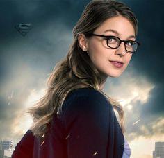 Supergirl | Series | Warner Channel
