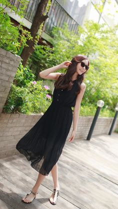 ♡Jang Chom Mi♡ - ulzzang gallery - Asianfanfics Cute Relationship Goals, Cute Relationships, Pretty Face, Ulzzang, Tags, Gallery, Color, Clothes, Black