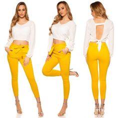 Novinky – Sissy Boutique Jeans Pants, Boutique, Dresses, Fashion, Flare Leg Jeans, Vestidos, Moda, Fashion Styles, Dress