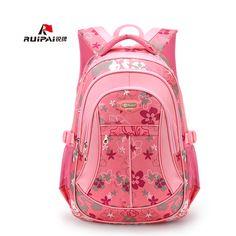 4f95cff1d3d5 Ruipai Lovely Backpacks For Children – mykidsbag Kids Backpacks