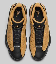 d4aada419c0e Air Jordan Summer 2017 Sneaker Lineup  UNC Blue   Lifestyle Designs