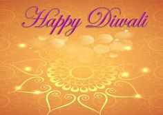 As we know that Diwali is coming on this November so get ready with Diwali Images, Diya Images & Rangoli Images and share with all your friends. Diwali Songs, Diwali Gif, Diwali Diya Images, Happy Diwali Images, Happy Diwali Wallpapers, Wishes Images, Background Images, This Is Us