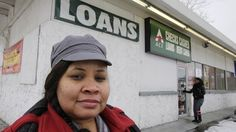 """""""Troubled by consumer complaints and loopholes in state laws, federal regulators are proposing expansive, first-ever rules on payday lenders, aimed at helping cash-strapped borrowers from falling into a cycle of debt."""""""