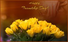 Special Happy Friendship Day Wishes Images Wallpapers Pics Friendship Day Images Hd, Happy Friendship Day Picture, Friendship Day Wallpaper, Friendship Day Wishes, Status Wallpaper, Wallpaper For Facebook, Mobile Wallpaper, Iphone Wallpaper, Wishes Messages
