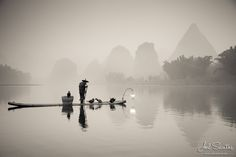 CHINA - JOEL SANTOS - Photography | Travel photos and Workshops