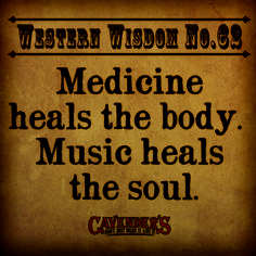 when music heals body and soul How music heals body mind and soul discusses how music and associated technologies influence our natural healing and human potential includes treatise on the.