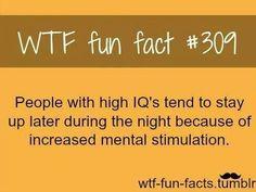 Explains y  I'm a night owl :))))