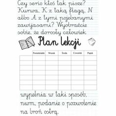 School Plan, Lesson Plans, Haha, Journal, Humor, How To Plan, Studying, Memes, Binder